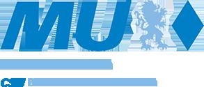 Mittelstands-Union Schwaben Logo